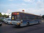 公車巴士-巨業交通:巨業交通 719-FT