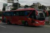 公車巴士-大有巴士 :大有巴士    KKA-1663