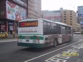 公車巴士-三重客運:三重客運  643-U5