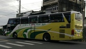 公車巴士-彰化客運:彰化客運    KAH-291