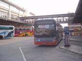 公車巴士-三地企業集團:嘉義客運 828-FQ