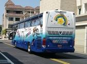 公車巴士-旅遊遊覽車( 紅牌車 ):旅遊遊覽車  191-YY