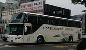 公車巴士-阿羅哈客運:阿羅哈客運    KKA-9032