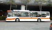 公車巴士-台中客運:台中客運     KKA-6215
