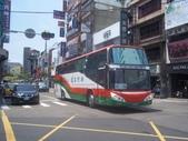 公車巴士-新竹客運:新竹客運  218-U7