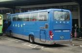 公車巴士-大有巴士 :大有巴士    KKA-2753