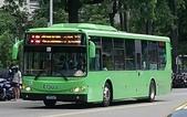 公車巴士-統聯客運集團:統聯客運    KKA-8236