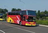 公車巴士-台西客運:台西客運     828-U9