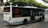 公車巴士-南台灣客運 :南台灣客運   918-V2