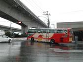 公車巴士-台灣 ibus  愛巴士交通聯盟:亞通巴士    KKA-3805