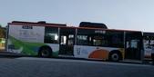 公車巴士-台中客運:台中客運    EAA-821