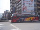 其他公車巴士相簿:中南客運 678-FP