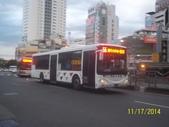 公車巴士-豐原客運:豐原客運  753-U8