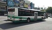 公車巴士-三重客運:三重客運    KKA-1619