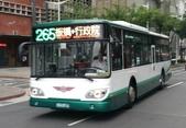 公車巴士-三重客運:三重客運   KKA-8916