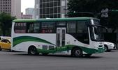 公車巴士-三重客運:三重客運   KKB-1592