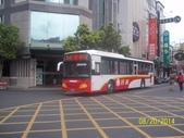 公車巴士-日統客運:日統客運  802-U9