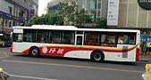 公車巴士-日統客運:日統客運     867-U9