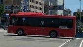 公車巴士-台灣 ibus  愛巴士交通聯盟:漢程客運   EAL-2853
