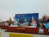 """休閒旅遊-""""元宵節""""台灣燈會:2017 年雲林台灣燈會 花燈照片-(21)"""