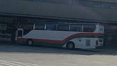 公車巴士-三重客運:三重客運     KKA-1507