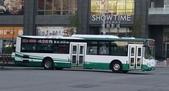 公車巴士-三重客運:三重客運    KKA-8009