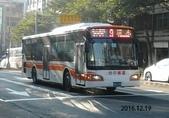 公車巴士-台中客運:台中客運    KKA-6190