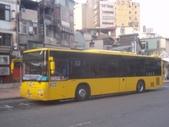 公車巴士-全航客運:全航客運  290-U8