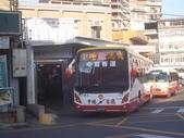 公車巴士-中壢客運:中壢客運 047-FX