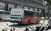 公車巴士-三重客運:三重客運   100-U5