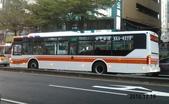 公車巴士-台中客運:台中客運     KKA-6210