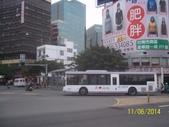 公車巴士-三地企業集團:府城客運 407-U9