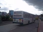 公車巴士-三地企業集團:府城客運  KKA-7390