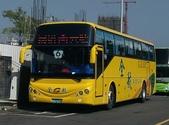 公車巴士-全航客運:全航客運  KKA-5631