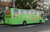 公車巴士-統聯客運集團:統聯客運    KKA-1210