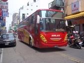 公車巴士-日統客運:日統客運 909-FS