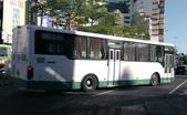 公車巴士-三地企業集團:嘉義客運    KKA-7102