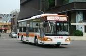公車巴士-台中客運:台中客運     KKA-6160