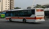公車巴士-台中客運:台中客運     KKA-6171