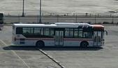 公車巴士-台中客運:台中客運     KKA-6320