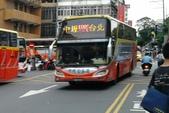 公車巴士-中壢客運:中壢客運    657-U7