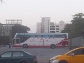 公車巴士-旅遊遊覽車( 紅牌車 ):旅遊遊覽車  093-CC