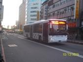公車巴士-豐原客運:豐原客運   817-U8