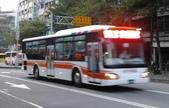 公車巴士-台中客運:台中客運     KKA-6166