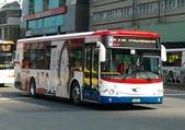 公車巴士-中興巴士企業集團:光華巴士     433-U3