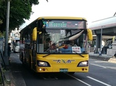 公車巴士-大南客運:大南客運    KKA-0590
