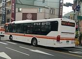 公車巴士-台中客運:台中客運     KKA-6315