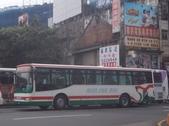 公車巴士-新竹客運:新竹客運  206-U7