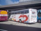 公車巴士-旅遊遊覽車( 紅牌車 ):旅遊遊覽車  278-XX