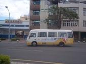 公車巴士-新營客運:新營客運  525-U9